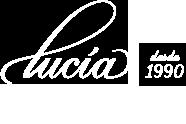 Lucía – Vestidos de Novia y Vestidos de Fiesta en Valencia