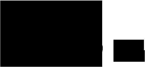 lucia-1990-552x255