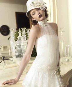 Ordenar novia comprar orden por correo