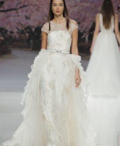 vestido-de-novia-inmaculada-garcia-coleccion-2017-en-valencia-modelo-0001