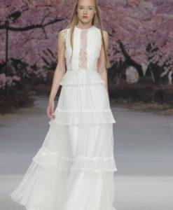 vestido-de-novia-inmaculada-garcia-coleccion-2017-en-valencia-modelo-00010