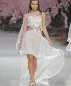 vestido-de-novia-inmaculada-garcia-coleccion-2017-en-valencia-modelo-00011