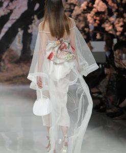 vestido-de-novia-inmaculada-garcia-coleccion-2017-en-valencia-modelo-00012