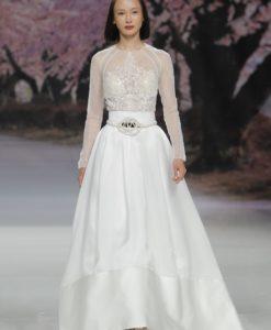 vestido-de-novia-inmaculada-garcia-coleccion-2017-en-valencia-modelo-00013