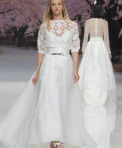 vestido-de-novia-inmaculada-garcia-coleccion-2017-en-valencia-modelo-00014