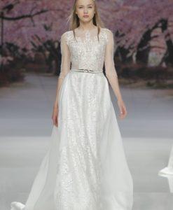 vestido-de-novia-inmaculada-garcia-coleccion-2017-en-valencia-modelo-00015
