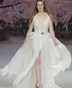 vestido-de-novia-inmaculada-garcia-coleccion-2017-en-valencia-modelo-00016