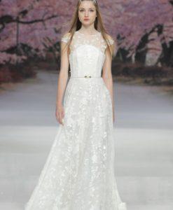 vestido-de-novia-inmaculada-garcia-coleccion-2017-en-valencia-modelo-00017