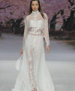 vestido-de-novia-inmaculada-garcia-coleccion-2017-en-valencia-modelo-0002