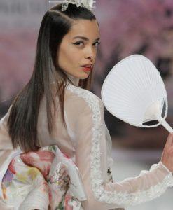 vestido-de-novia-inmaculada-garcia-coleccion-2017-en-valencia-modelo-0003