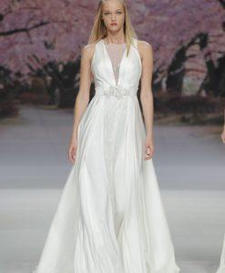 vestido-de-novia-inmaculada-garcia-coleccion-2017-en-valencia-modelo-0004