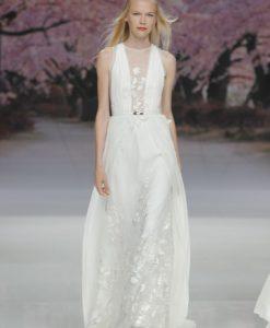 vestido-de-novia-inmaculada-garcia-coleccion-2017-en-valencia-modelo-0005