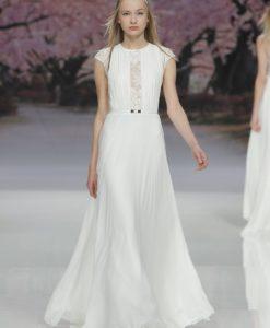 vestido-de-novia-inmaculada-garcia-coleccion-2017-en-valencia-modelo-0006