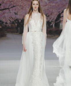 vestido-de-novia-inmaculada-garcia-coleccion-2017-en-valencia-modelo-0007