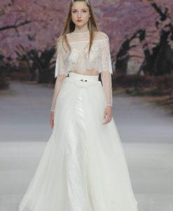 vestido-de-novia-inmaculada-garcia-coleccion-2017-en-valencia-modelo-0008