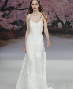 vestido-de-novia-inmaculada-garcia-coleccion-2017-en-valencia-modelo-0009